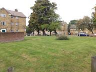Elwyn Gardens Flat to rent