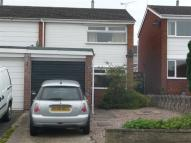 2 bed semi detached home to rent in Clivedon Road, Deeside...