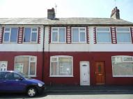 2 bedroom Terraced home to rent in Ashfield Road, Deeside...