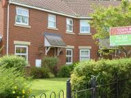 semi detached property to rent in Cefn Y Ddol, Ewloe, CH5