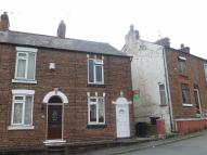 Terraced property to rent in Cable Street, Deeside...