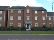2 bedroom Flat for sale in Maes Deri, Ewloe...