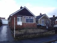 Detached Bungalow to rent in King Edward Drive, Flint...