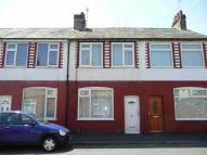 Ashfield Road Terraced property to rent