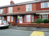 3 bedroom Terraced house in Ash Grove, Deeside...