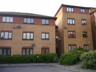 Flat to rent in Llys Yr Efail, Mold...