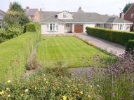 Semi-Detached Bungalow in Chester Road, Sandycroft...