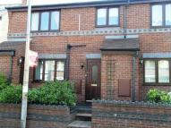 Flat to rent in Bridge Street, Deeside...