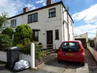 semi detached house to rent in Institute Lane, Mold...