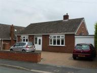 3 bed Detached Bungalow to rent in Brookdale Avenue...
