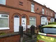 Terraced house to rent in Chester Road West...