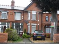 Flat in Ash Grove, Deeside...