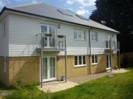 2 bed Flat in Stone Court...