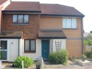 1 bedroom Flat for sale in Chadwell Heath RM8