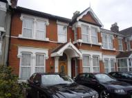 5 bedroom Terraced property in Aberdour Road, Ilford...