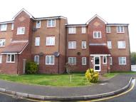 1 bed Apartment to rent in Express Drive, Ilford...