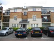 Apartment in Champness Road, Barking...