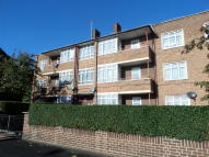 2 bed Apartment in Romford Road, London, E12