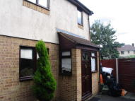 1 bedroom End of Terrace home to rent in Holden Close, Dagenham...
