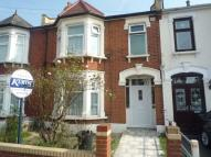 Terraced home to rent in Betchworth Road, Ilford...