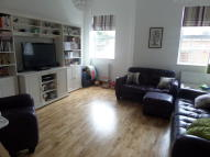 Apartment for sale in Longbridge Road, Barking...
