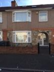 Terraced property to rent in Eric Road, Romford...
