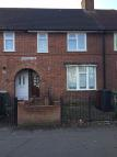 2 bedroom Terraced home to rent in Parsloes Avenue...