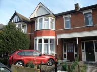 3 bedroom Terraced home for sale in Arundel Gardens, Ilford...