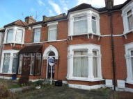 3 bed Terraced property in Hazeldene Road, Ilford...