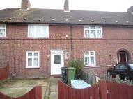 Terraced house to rent in Becontree Avenue...