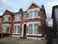 Apartment for sale in Aberdour Road, Ilford...
