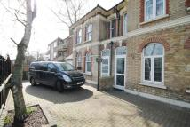 semi detached house in Forest Drive, London, E12