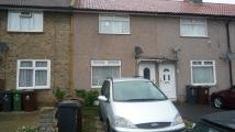 Terraced property to rent in Margery Road, Dagenham...
