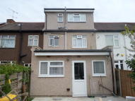 5 bed Terraced property for sale in Fordyke Road, Dagenham...