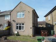 2 bed End of Terrace home in Farmway, Dagenham, RM8