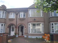 3 bedroom Terraced house in Clare Gardens, Barking...