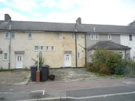 Bushway Terraced house to rent