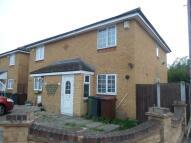 End of Terrace home in MARTIN ROAD, Dagenham...