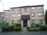 Ground Flat to rent in AVENUE ROAD...