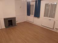 3 bedroom Flat to rent in Budoch Drive, Ilford...