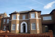 Ground Flat for sale in Broomhill Road, Ilford...