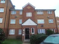 Flat for sale in Express Drive, Ilford...