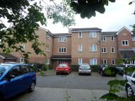 2 bed Apartment in Fenman Gardens, Ilford...