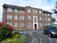 3 bed Flat for sale in Budoch Drive, Ilford...