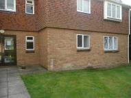 1 bedroom Flat to rent in Fallowfield...