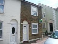 2 bedroom home to rent in Borden Lane...