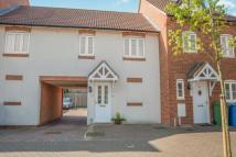 2 bed Flat in Monarch Drive, Kemsley...