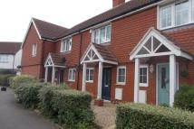 property to rent in Barnfields Court, Sittingbourne, ME10