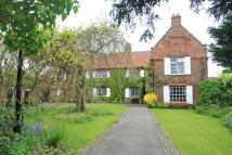 Character Property for sale in Old Farm House...