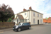 Detached property for sale in The Old Pharmacy...